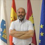 El alcalde de Uceda envía una carta a los vecinos explicando que las decisiones que se toman son para evitar la propagación del coronavirus