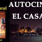 Verano Cultural 2020 El Casar y su autocine sin igual