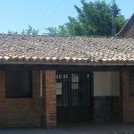 El Ayuntamiento de Uceda dota de aire acondicionado a diversas instalaciones municipales