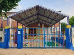 El equipo directivo del CEIP García Lorca (Uceda) envía una carta a la comunidad educativa para el inicio de curso