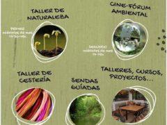 Vuelve el Ecomuseo de Talamanca de Jarama