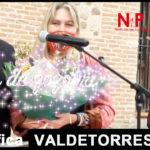 Exposición fotográfica «Tiempos de zozobra», para reflejar los momentos más duros del confinamiento en Valdetorres de Jarama