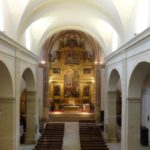 El Ayuntamiento de Fuente el Saz publica las normas para las visitas al cementerio municipal en el Día de Todos los Santos
