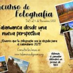 El Ayuntamiento de Talamanca de Jarama busca una fotografía que represente el municipio para su calendario del 2021