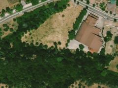 El Ayuntamiento de Valdepiélagos aprueba la limpieza de «El Plantío» y su reforestación como zona recreativa