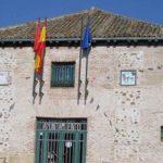 El Ayuntamiento de Talamanca de Jarama aprueba sus Presupuestos por un total de 2.797.425 euros