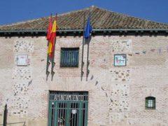 El Ayuntamiento de Talamanca de Jarama ha conseguido casi 2.500.000 euros en subvenciones