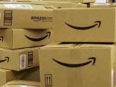 Cada vez más quejas en AMAZON por el mal funcionamiento del reparto de paquetes con CORREOS