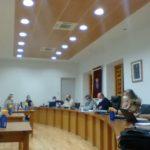 El nuevo Plan de Ordenación Municipal de Uceda contempla una zona para un polígono industrial