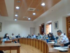 El Ayuntamiento de Uceda aprueba sus Presupuestos 2021 por un total de 3.636.179 euros