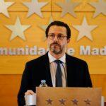 Listado del CNAE para solicitar las ayudas para autónomos y pymes de la Comunidad de Madrid del próximo 1 de mayo