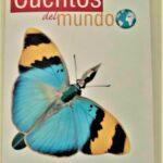 Carta de la alcaldesa de El Casar sobre el libro editado por el Ayuntamiento con los cuentos de 30 niños del municipio