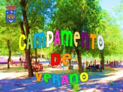 El Ayuntamiento de Uceda saca a concurso público el servicio de Campamento de Verano