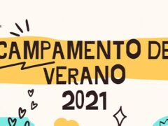 El Ayuntamiento de Valdetorres de Jarama amplía el Campamento de Verano