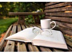 «La gozada de leer», en el Club de Lectura de Adultos de El Casar, comienza el 5 de octubre