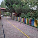 El Ayuntamiento de Talamanca de Jarama publica un comunicado sobre el nuevo curso escolar y la nueva ESO en el municipio