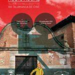 El Ayuntamiento de Talamanca de Jarama organiza un «Taller de Cine» de formación audiovisual para alumnos de 1º ESO