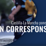 El Ayuntamiento de Uceda ofrece a sus vecinos el Plan Corresponsables del Instituto de la Mujer de Castilla-La Mancha