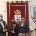 Talamanca de Jarama ya tiene ganadores de su «X Feria de la Tapa»